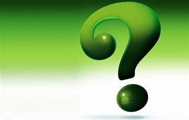 Image result for question mark images